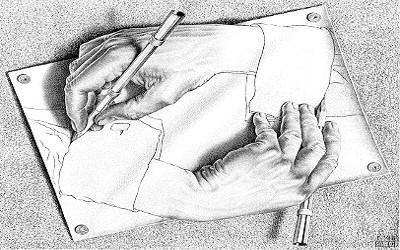 mani_che_disegnano_escher-tommaso bucciarelli
