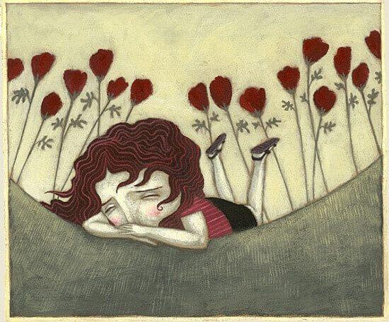 vita emozioni